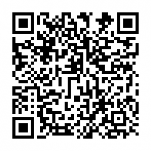 QrCode-TOTP