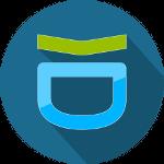 privacyIDEA-logo-150px