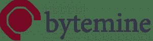 bytemine GmbH