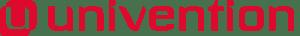 Univention GmbH