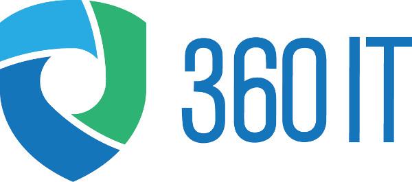 360IT